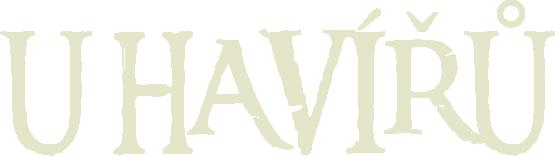 Logo_u_haviru