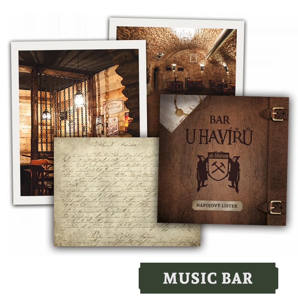 bar_music
